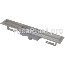 Водовідвідний жолоб AlcaPlast APZ1001-300 Smart