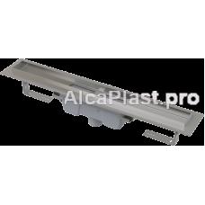 Водовідвідний жолоб AlcaPlast APZ1006-300 Professional