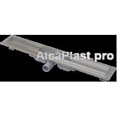 Водовідвідний жолоб AlcaPlast APZ101-300 Smart Low