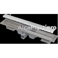 Водовідвідний жолоб Alcaplast APZ11-550 Antivandal