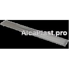 Водовідвідний жолоб AlcaPlast APZ13-750 Modular