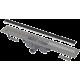 Водовідвідний жолоб AlcaPlast APZ15-300 Marble