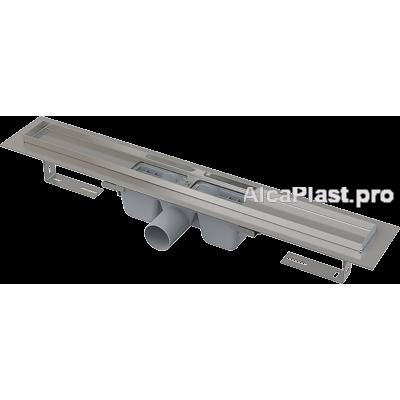 Водовідвідний жолоб AlcaPlast APZ1-300 Smart