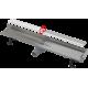 Водовідвідний жолоб AlcaPlast APZ23-DOUBLE9-750