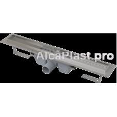Водовідвідний жолоб AlcaPlast APZ6-300 Professional