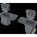 Водовідвідний жолоб AlcaPlast APZ115-1150 Marble low