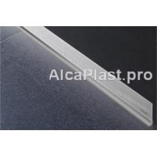 Підсвітка жолоба  AlcaPlast AEZ120-950