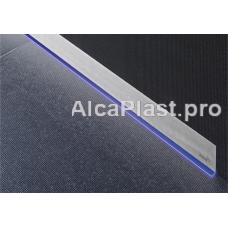 Підсвітка жолоба AlcaPlast AEZ121-850