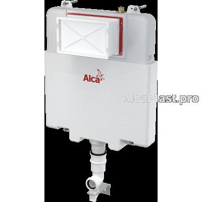 Бачок AlcaPlast AM1112 для підлогового унітазу