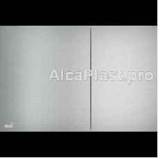 Кнопка управління AlcaPlast AIR ALUNOX