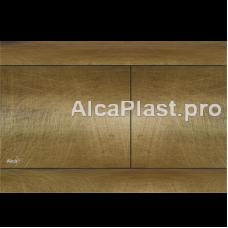 Кнопка управління AlcaPlast FUN-ANTIC