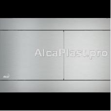 Кнопка управління AlcaPlast FUN ALUNOX