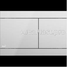 Кнопка управління AlcaPlast FUN-INOX