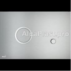 Кнопка управління AlcaPlast STING ALUNOX