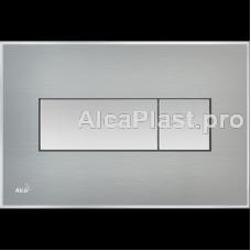 Кнопка управління AlcaPlast M1371