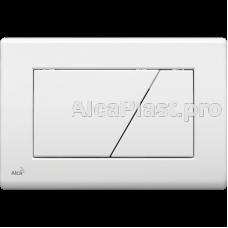 Кнопка управління AlcaPlast M170