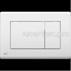 Кнопка управління AlcaPlast M270