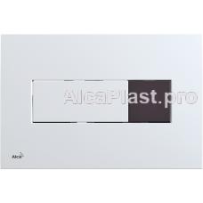Кнопка управління AlcaPlast M370S
