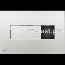 Кнопка управління AlcaPlast M371S