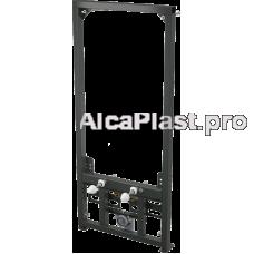 Інсталяція AlcaPlast A105/1000 для біде