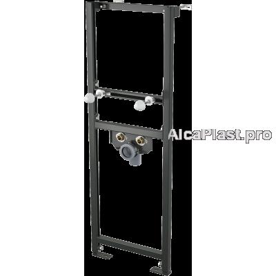 Інсталяція AlcaPlast A104/1200 для умивальника