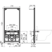 Інсталяція AlcaPlast A105/1120 для біде