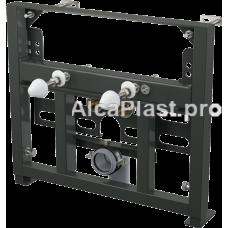 Інсталяція AlcaPlast A105/450 для біде