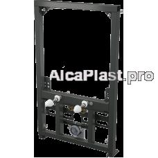 Інсталяція AlcaPlast A105/850 для біде