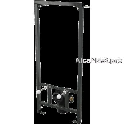 Інсталяція AlcaPlast A113/1200 для унітазу