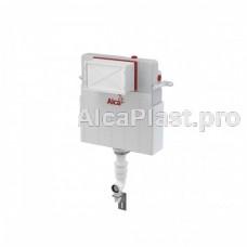 Бачок AlcaPlast AM112W для підлогового унітазу