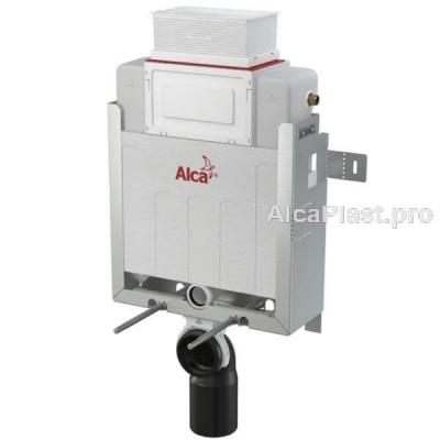 Інсталяція AlcaPlast AM119/1000 для підвісного унітазу
