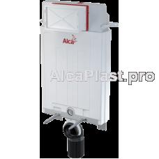 Інсталяція AlcaPlast A100/1000 для підвісного унітазу