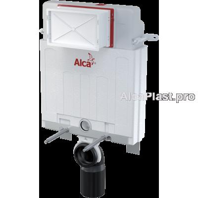Інсталяція AlcaPlast AM100/850 для підвісного унітазу