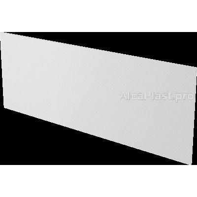 Звукоізоляційна плита для підвісного умивальника AlcaPlast M940
