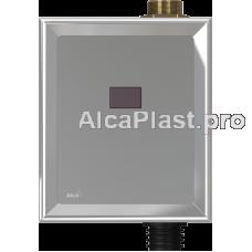 Автоматичний змивний пристрій AlcaPlast ASP3-K 12V