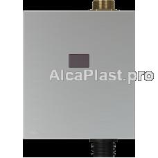 Автоматичний змивний пристрій AlcaPlast ASP3-KB 6V