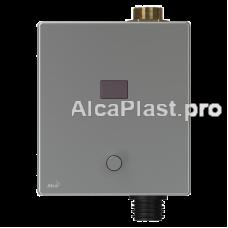 Автоматичний змивний пристрій AlcaPlast ASP3-KT 12 V