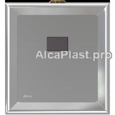 Автоматичний змивний пристрій AlcaPlast ASP4 12V