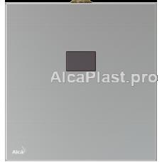 Автоматичний змивний пристрій AlcaPlast ASP4-K 12V