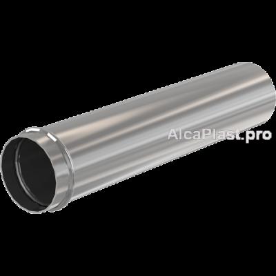 Подовжувач AlcaPlast A4000