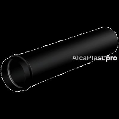 Подовжувач AlcaPlast A4000BLACK